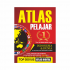 ATLAS PELAJAR NO. 1