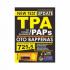 NEW TEST UPDATE TPA/PAPS OTO BAPENAS
