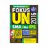 TOP RANKING NO. 1 FOKUS UN SMA/MA IPS 2016