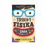 TRIK NO. 1 FISIKA SMA KELAS 1,2, 3