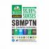 99,99% SUKSES SBMPTN IPC