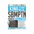 THE KING CERDIK NALAR SBMPTN SAINTEK 2016