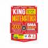 FRESH UPDATE #1 THE KING BANK SOAL MATEMATIKA SMA KELAS 10, 11, 12