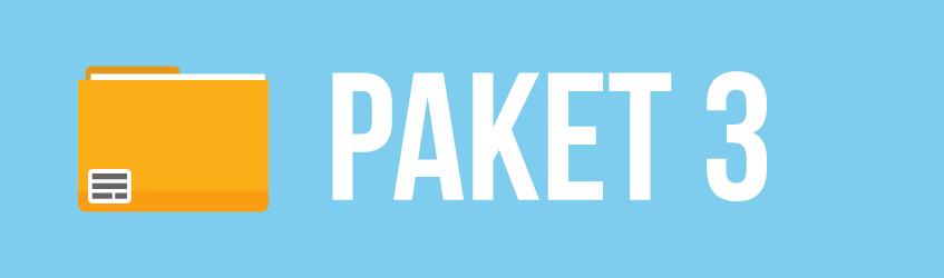 PAKET-3