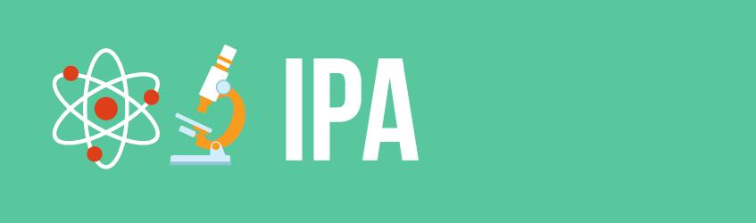 SMP-IPA