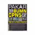 PAKAR TES MASUK BUMN & CPNS SISTEM CAT