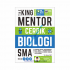 THE KING MENTOR CERDIK BIOLOGI SMA KELAS 10,11,12