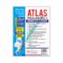 ATLAS PELAJAR NO. 1 INDONESIA DAN DUNIA 2