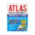 ATLAS PELAJAR NO. 1 INDONESIA DAN DUNIA