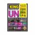 THE KING BEDAH TUNTAS KISI-KISI UN SMA IPA 2018