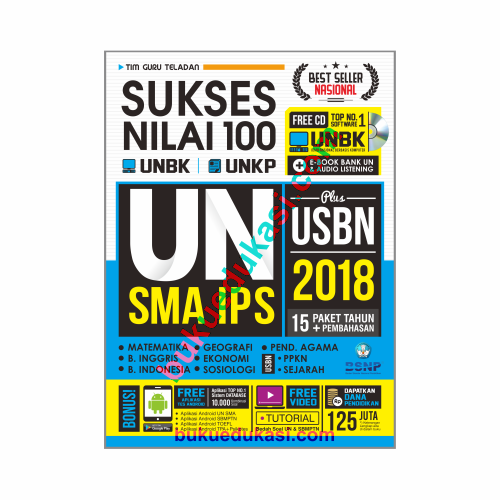 SUKSES-NILAI-100-UN-SMA-IPS-2018.png ...