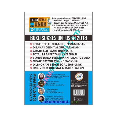 SUKSES-NILAI-100-UN-SMA-IPS-20182.png ...