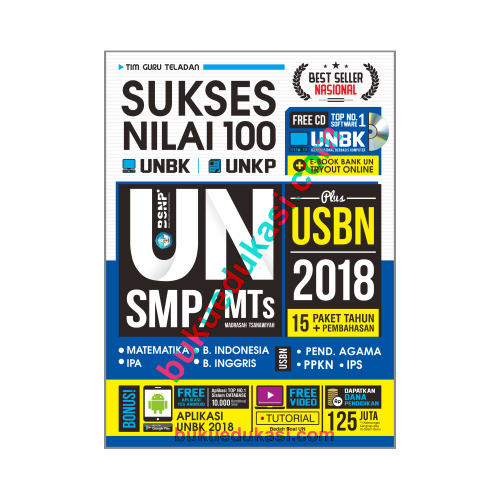 ... SUKSES-NILAI-100-UN-SMP-MTS-2018-.png ...