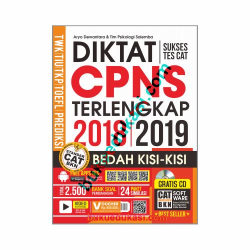 ... DIKTAT-SUKSES-TES-CAT-CPNS-TERLENGKAP-2018-19.png ...