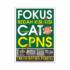FOKUS BEDAH KISI – KISI CAT CPNS