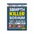 SBMPTN KILLER SOSHUM