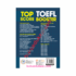 TOP SCORE TOEFL BOOSTER 2