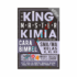 THE KING MASTER KIMIA SMA
