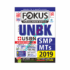 FOKUS PENDALAMAN MATERI UNBK+USBN SMP 2019