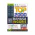 SUPER UPDATE TOP 2000 BEDAH SOAL & MATERI BAHASA INGGRIS