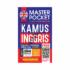 MASTER POCKET UPDATE TERLENGKAP KAMUS INGGRIS
