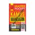 MASTER POCKET UPDATE TERLENGKAP KAMUS MANDARIN