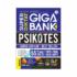SUPER DIKTAT GIGA BANK PSIKOTES