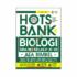 HOTS BANK biologi SMA/MA kelas x-xi-xii : ala bimbel