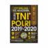 Top Drilling Tes Akademik Seleksi TNI Polri 2019-2020