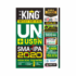 THE KING BEDAH KISI-KISI UN + USBN SMA IPA 2020