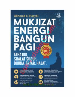 MUKJIZAT ENERGI BANGUN PAGI