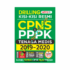 DRILLING KISI-KISI RESMI CPNS & PPPK TENAGA MEDIS