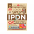 PANDUAN RESMI LOLOS SPCP IPDN 2020/2021
