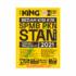 THE KING BEDAH KISI-KISI SPMB STAN 2020/2021