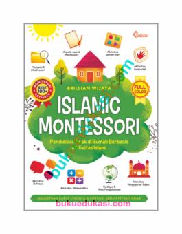 ISLAMIC MONTESSORI