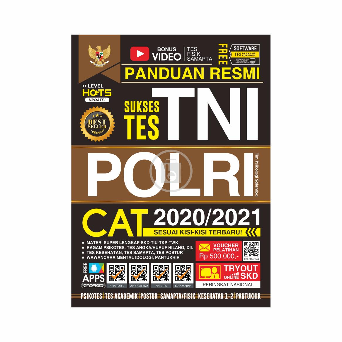 24++ Download buku cpns 2021 pdf cpns 2021