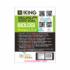 THE KING DRILLING 2000 SOAL BIOLOGI SMA-