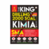THE KING DRILLING 2000 SOAL KIMIA SMA