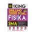 THE KING DRILLING 2000 SOAL FISIKA SMA