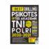 THE BEST DRILLING PSIKOTES & TES AKADEMIK TNI POLRI 2020-2021