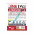 THE KING BEDAH TUNTAS TPS-
