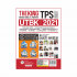 TPS 2021 BE-