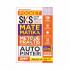POCKET SKS MATEMATIKA SMP