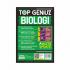 TOP GENIUZ BIOLOGI SMA-
