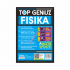 TOP GENIUZ FISIKA SMA-