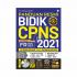 Panduan Resmi Bidik CPNS 2021