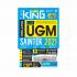 The King Drilling UM UGM Saintek 2021