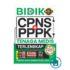 Bidik CPNS PPPK Tenaga Medis 2021