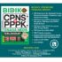 PANDUAN BIDIK CPNS MEDIS08-1-08